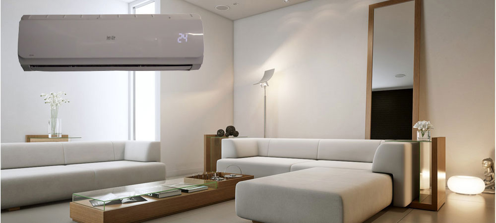 banner-home-airconditioning