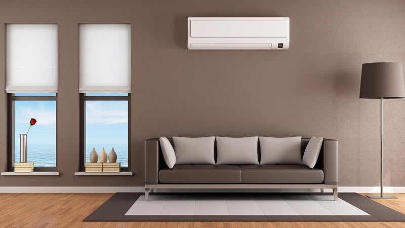 Contact Us Clearwater Breeze Air Conditioning